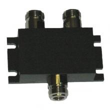GFQ-2-0825 разветвитель 1/2 800-2500
