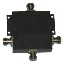 GFQ-3-0825 разветвитель ВЧ сигнала 1/3 800-2500 МГц