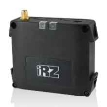 GSM/GPRS SMART-модем iRZ ATM2-485