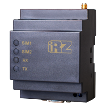 GSM/GPRS SMART-модем