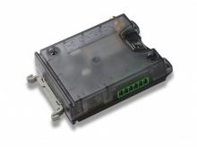 GSM/GPRS-терминал BGS2T-485 порт RS-485