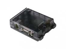 GSM/GPRS-терминал BGS2T-232 порт RS-232