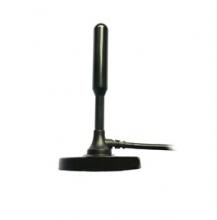 Антенна на магнитном основании BY-3G-06-06 GSM 900/1800 UMTS 2100 МГц