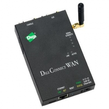 Digi Connect WAN VPN family
