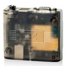 GSM модем iRZ ES75 (USB, RS232, EDGE Class 12)