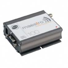 Fargo Maestro 100 GSM модем