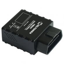 Teltonika FMB001 GPS ODB Трекер