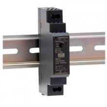 Блок живлення  HDR-15-12