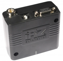 GSM модем IRZ MC52iT (RS-232, GPRS Class 8/ Class 10)