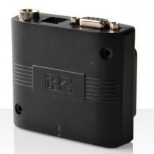 GSM модем iRZ MC52iWDT