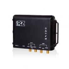 3G роутер  iRZ RU01W