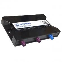 Teltonika RUT850 4G/WiFi/GPS автомобильный роутер