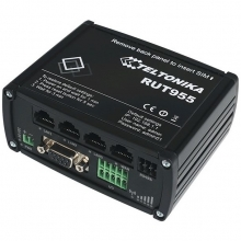 3G/LTE роутер