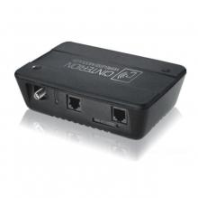 Cinterion TC65 Terminal GSM/GPRS модем RS232, Java
