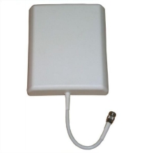 Антенна направленная TDJ-0825BKM-L 800/2500 МГц