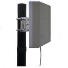 Антенна выносная TDJ-0825BKML-R2 800/2500 МГц GSM/CDMA/UMTS/WiFi