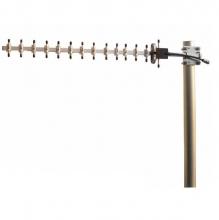 Антена виносна TDJ-1800ACY15 1850-1990 МГц GSM1800