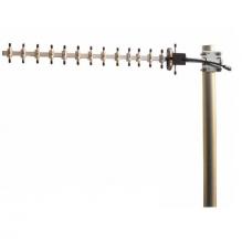 Антена виносна TDJ-900C15L