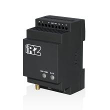 GSM/GPRS модем iRZ TG21.A