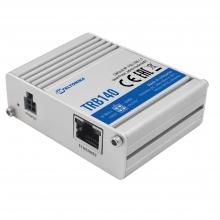TRB140 LTE router board