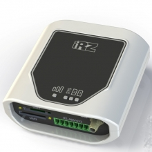 3G GSM-модем RS232, RS485/422, Java