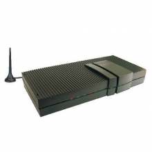 Teles VoIPBOX GSM4 GSM/VoIP