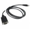 Перетворювач USB/RS232