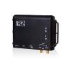 3G роутер  iRZ RU01