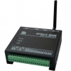 Sprut M2M GSM модем GSM 900/1800, RS-232, RS-485