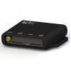 GPRS/UMTS модем iRZ TU32 с интерфейсом USB